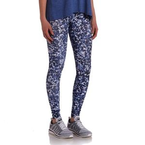 Beyond Yoga Synthetic Luxe Essential Long Leggings